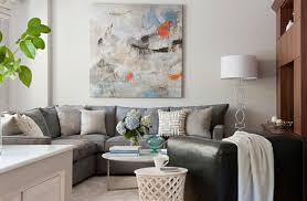 Living Room Ideas With Gray Sofa Living Room Picturesque Design Grey Living Room Furniture