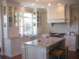 what color walls with white dove cabinets bm edgecomb gray and white dove cabinet color oh eugenia