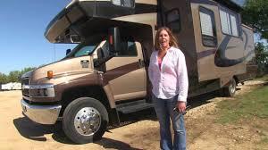 Camper Rentals Near Houston Tx Rent A Jayco Seneca Super C At Woody Rv Rentals Youtube