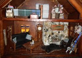 home decor for man furniture man cave decor man cave furniture backyard man cave