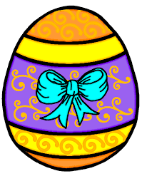 easter egg clip art images clipart image 3 cliparting com