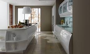 Uncluttered Look Remo Gloss White Kitchens At Trade Prices Trade Save Kitchens
