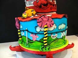 dr seuss baby shower dr seuss baby shower cake