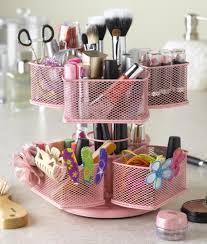 how to organize bathroom vanity how to declutter the vanity infobarrel