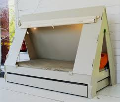 Bunk Bed Tent Canopy Bed Canopy Tent Buythebutchercover