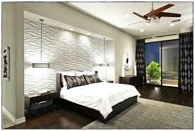deco mur chambre adulte deco mur chambre adulte decoration idee papier peint murale a à