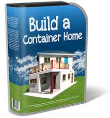 Container Home Design Books Build A Container Home Book Review By Warren Hatcher
