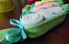 perfect baby shower games ideas for party horsh beirut