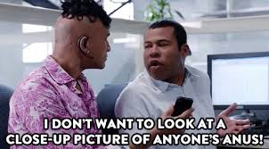 key and peele google search t v moments funny quotes etc