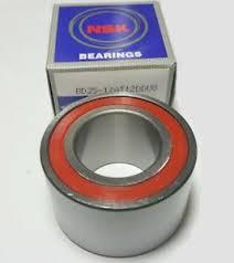 dodge cummins fan hub bearing dodge ram 2500 3500 дизель вентилятор ступичный подшипник 1989 2011
