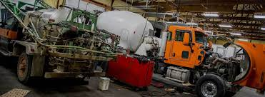 volvo truck shop near me truck repair in palestine u0026 effingham il rpm truck repair
