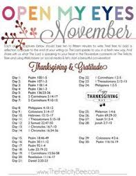 scriptures of thankfulness bible scriptures bible