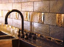 kitchen paneling backsplash kitchen backsplash pictures tile designs awesome homes