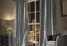 Bedroom Curtain Ideas Curtains Sheer Curtain Panels Beautiful Sheer Grey Curtains