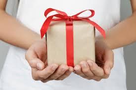 the gift of giving back let them eat cake september 2015