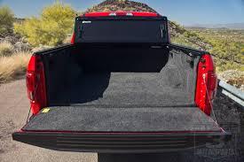Ford Ranger Truck Bed Liner - 2015 2018 f150 bedrug complete bed liner 5 5 ft bed brq15sck