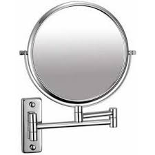 shave mirror home design ideas