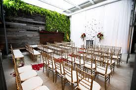 Laguna Beach Wedding Venues Laguna Beach Lgbt Weddings Private Ceremonies And Receptions At