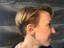 videos of girls barbershop haircuts for 2015 short hair haircut headshave and bald fetish blog