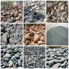 enchanted rock u0026 landscape supplies