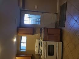 1 bedroom apartments for rent in danbury ct bathroom 1 bedroom apartments for rent in danbury ct home design