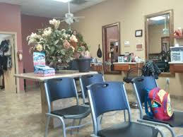 diana u0027s hair care el paso tx 79936 yp com