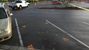 Westfield Mall San Jose Map by Boy 6 Killed By Mercedes Driver At San Jose U0027s Oakridge Mall