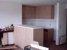 comptoir separation cuisine salon meuble de séparation cuisine salon 2017 et meuble comptoir cuisine