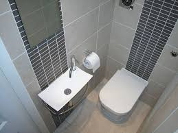 cloakroom bathroom ideas cloakroom bathroom ideas 100 images small toilet ideas buscar