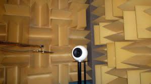 chambre sourde lexique c hi fi audio vidéo vidéo com