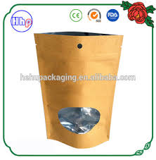 where to buy mylar bags free sles custom made kraft paper mylar bag for food packaging