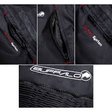 motorbike trousers buffalo traveller waterproof touring textile motorcycle motorbike