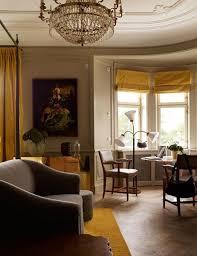 design hotel stockholm 25 legjobb ötlet a pinteresten a következővel kapcsolatban