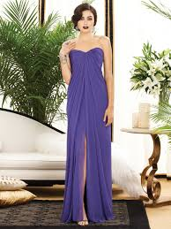 bridesmaids gowns u0026 crowns