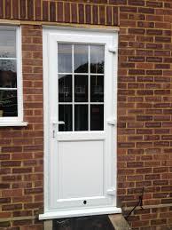 Interior Upvc Doors by Upvc Doors U2013 Front Doors Double Doors Sliding Patio Doors In Surrey