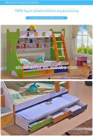 805 abc classic kids bedroom set bunk bed buy kids bunk bed