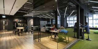 office design a guide to planning the right office design tcg