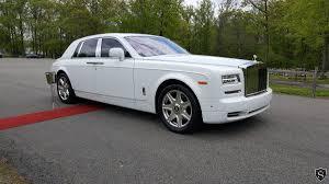 rolls royce wraith umbrella rolls royce phantom santos vip limousine