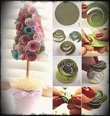 craft home decor ideas home decor craft ideas diy fade to grey crafthubs home sweet home