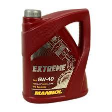 nissan maxima zahnriemen oder steuerkette ölwechsel set 5 liter 5w40 öl ölfilter a9100023 ww343497 16 49