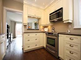 cabinet doors ottawa bar cabinet city kitchen les armoires s guin cabinets