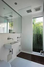 Bathroom Cheap Ideas Best 25 Cheap Bathroom Remodel Ideas On Pinterest Cheap Kitchen