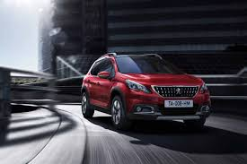 peugeot 2008 peugeot 2008 2016 prices pictures and all data american car brands
