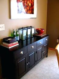 Dining Room Side Table Side Table Buffet Side Table Dining Room Best Decor Images On