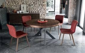 Fine Modern Furniture by Avanti Calligaris Shop Weston Fl Italian Design Shop Of Fine