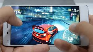 top ten android top 10 free hd android 2018 high graphics