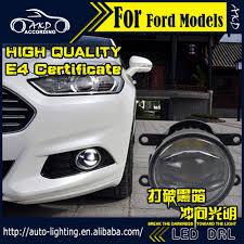 Ford Escape Upgrades - online get cheap 2010 ford escape accessories aliexpress com