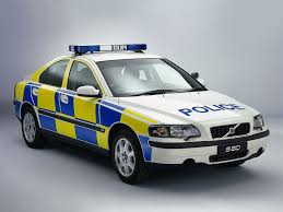 volvo s60 police 2000 2004 volvo collection pinterest volvo