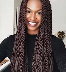 hairstyles with senegalese twist with crochet 31 stunning crochet twist hairstyles stayglam
