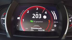 renault talisman estate renault talisman estate 160 dci runs out of puff at 200 km h but